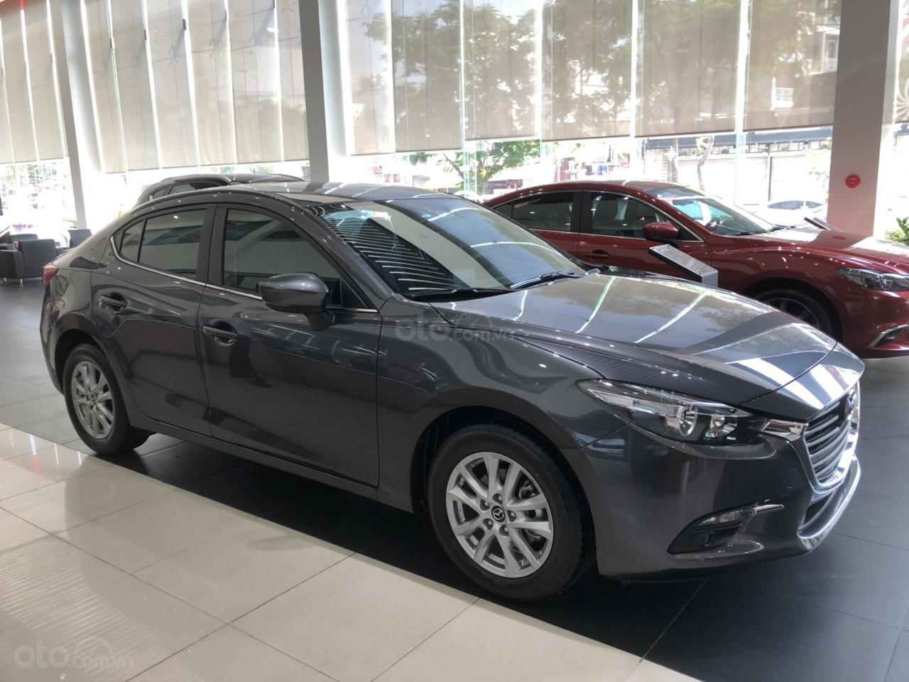 Bán Mazda 3 tại CN Bình Triệu - Khai trương ưu đãi khủng, ưu đãi shock khi mua xe (6)