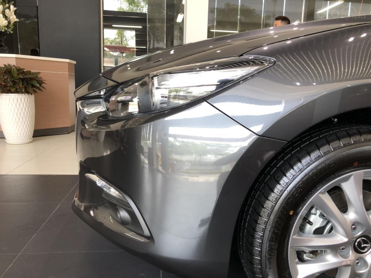 Bán Mazda 3 tại CN Bình Triệu - Khai trương ưu đãi khủng, ưu đãi shock khi mua xe (7)