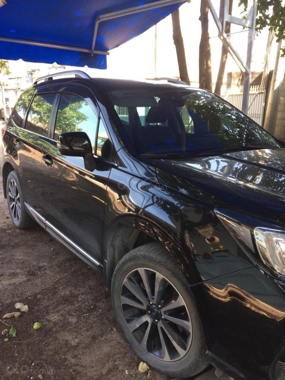 Bán nhanh Subaru Forester 2.0 XT 2016, xe chính chủ, giá tốt gọi 093.22222.30 Ms Loan-2