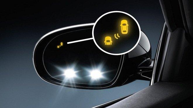 Nguyên tắc '8 Không' để đảm bảo lái xe ô tô an toàn 8.