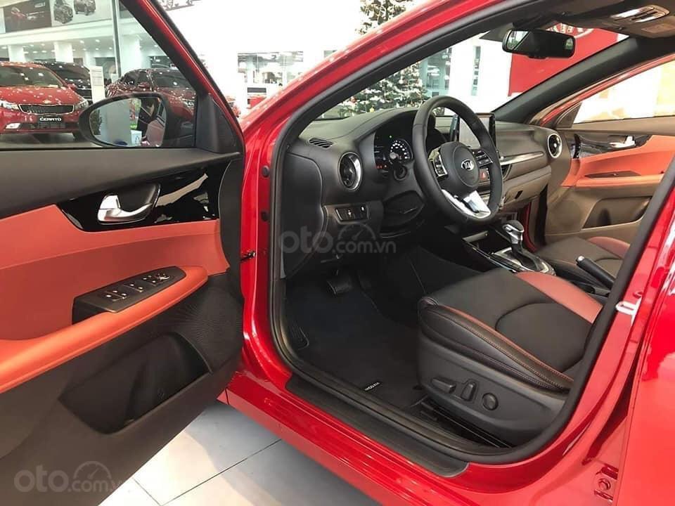 Kia Cerato 2019, có sẵn giao xe ngay - Kia Giải Phóng: 09972825996 (4)