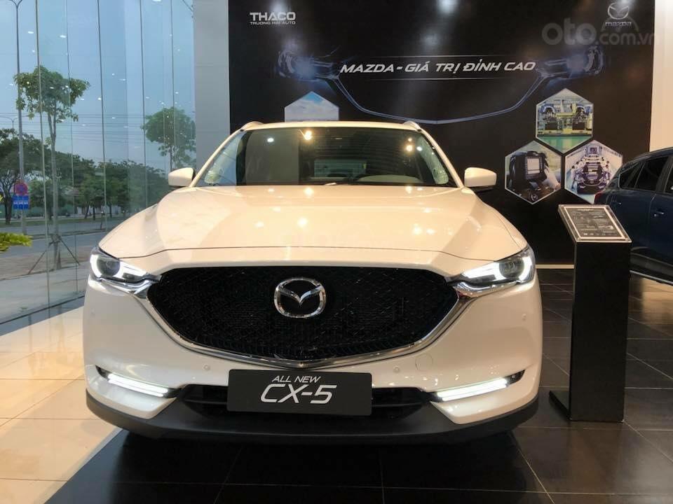 Mazda CX5 2019 ưu đãi khủng + tặng nhiều phụ kiện có giá trị, hỗ trợ trả góp, LH 0973560137-1