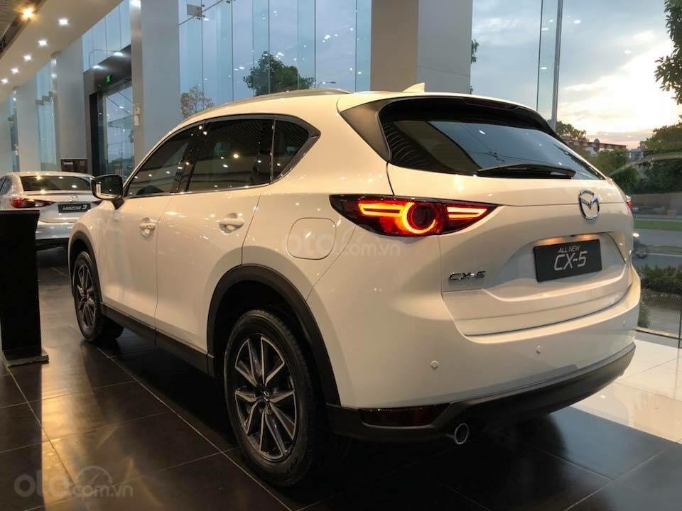 Mazda CX5 2019 ưu đãi khủng + tặng nhiều phụ kiện có giá trị, hỗ trợ trả góp, LH 0973560137-3