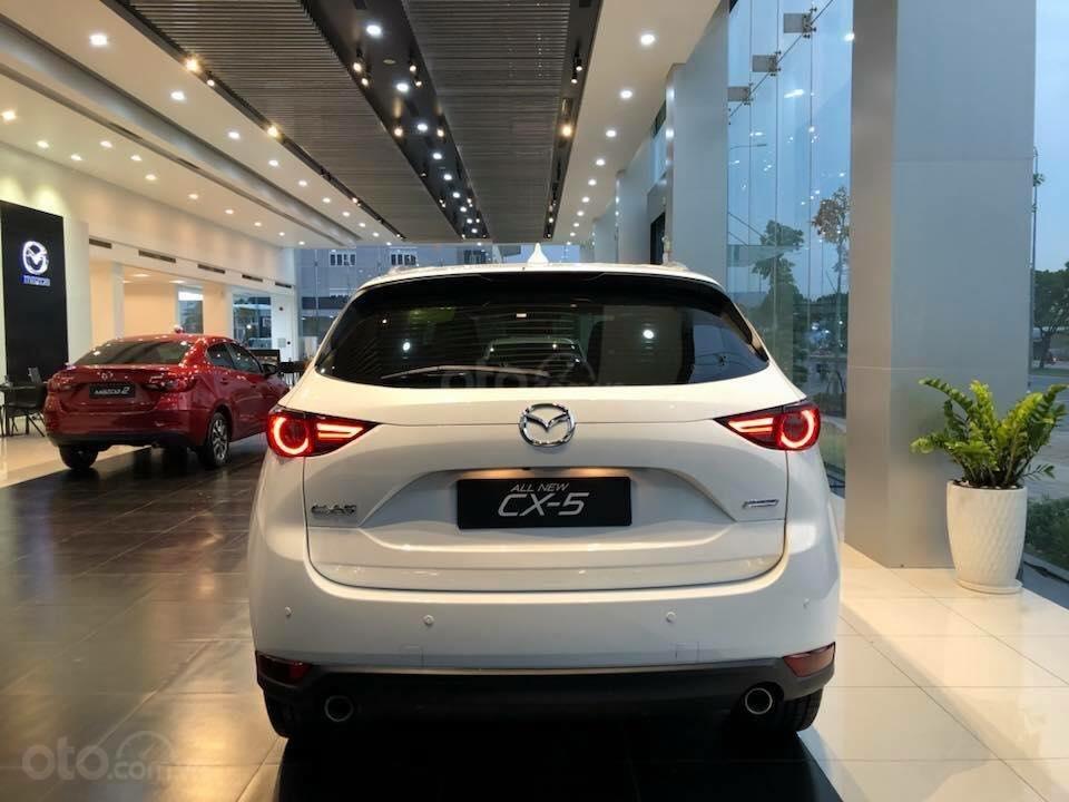 Mazda CX5 2019 ưu đãi khủng + tặng nhiều phụ kiện có giá trị, hỗ trợ trả góp, LH 0973560137-4