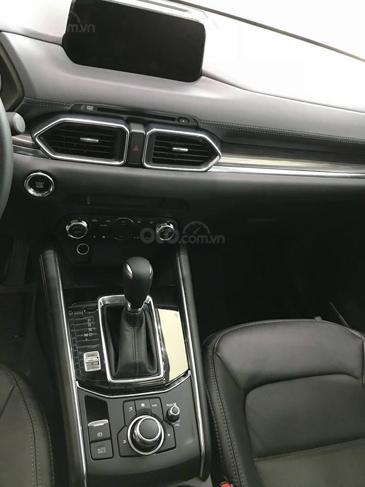 Mazda CX5 2019 ưu đãi khủng + Tặng gói miễn phí bảo dưỡng mốc 50.000km, trả góp 90%. LH 0973560137-11