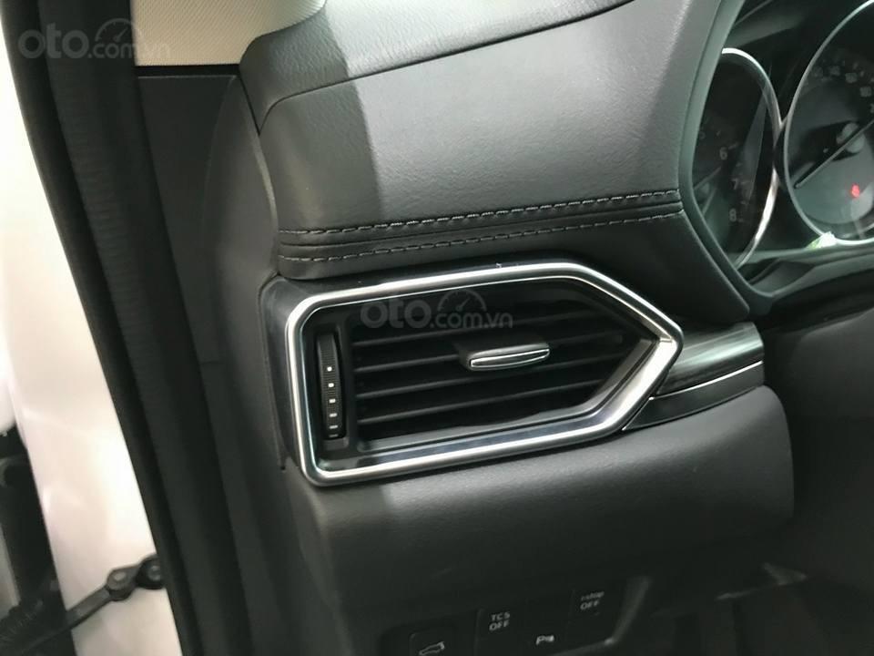 Mazda CX5 2019 ưu đãi khủng + Tặng gói miễn phí bảo dưỡng mốc 50.000km, trả góp 90%. LH 0973560137-12