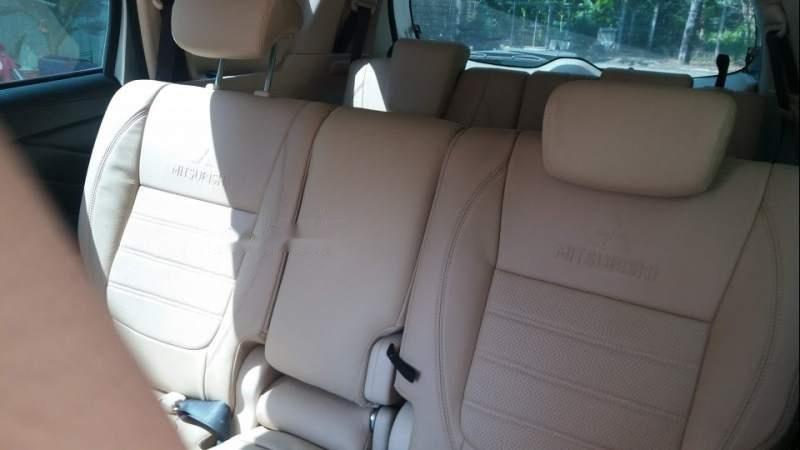 Bán xe Mitsubishi Xpander năm sản xuất 2019, nhập khẩu nguyên chiếc-2