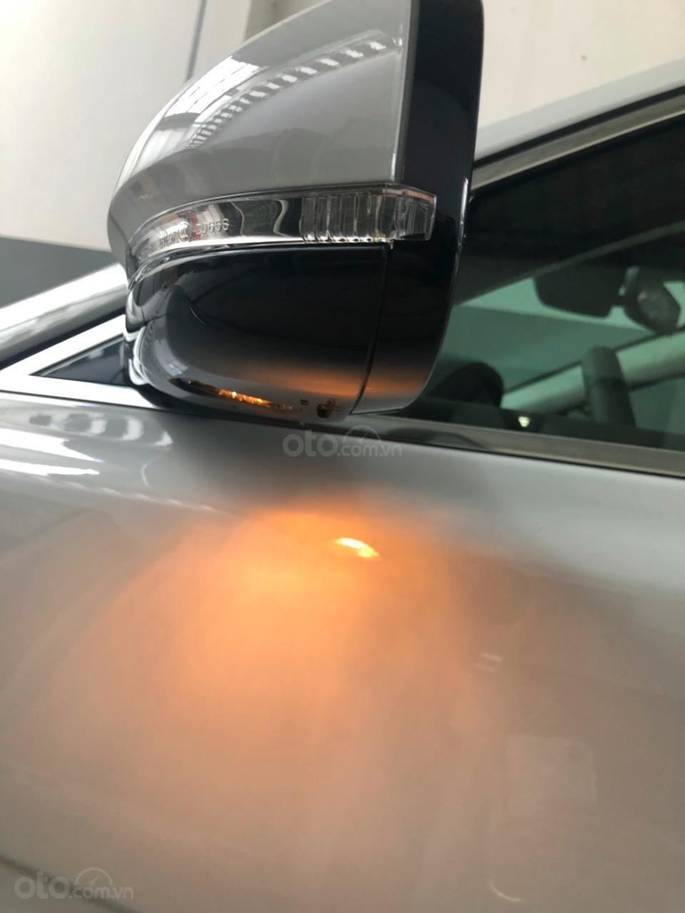 Bán giá xe Jaguar XF Prestige sản xuất 2018, giá 2019 màu trắng, màu đỏ, đen giao xe ngay 0932222253-1