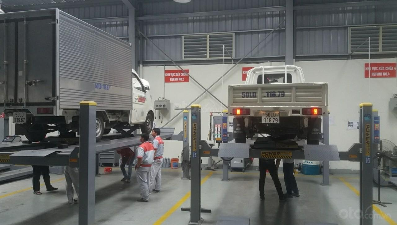 Bán xe tải nhẹ Teraco 100 tại Đà Nẵng, Quảng Nam-3