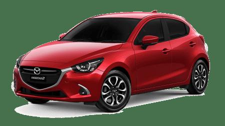 Tổng hợp những mẫu sedan/hatchback được giảm giá hot trước dịp Tết Nguyên Đán.