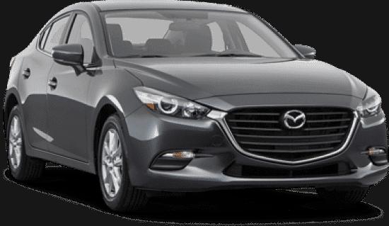 Tổng hợp những mẫu sedan/hatchback được giảm giá hot trước dịp Tết Nguyên Đán 3