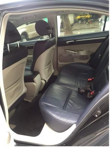 Cần bán Honda Civic 2007 (3)