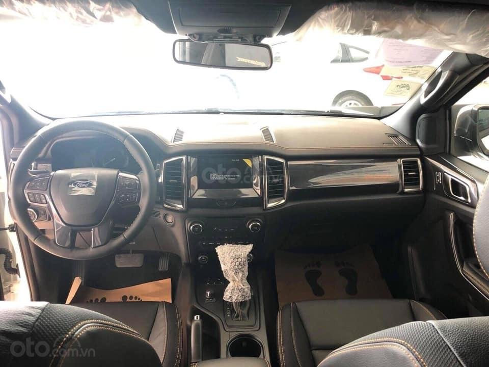 Bán xe Ford Ranger Wildtrak, XLT, XLS và XL 2019, Khuyến mãi: Nắp thùng, lót thùng, BHVC, phim, LH ngay: 091.888.9278-9