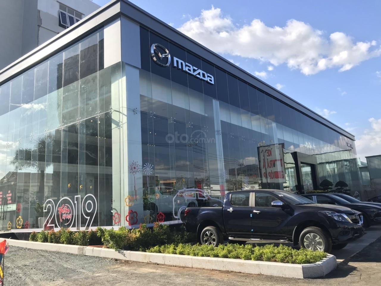 Mazda Bình Triệu (3)