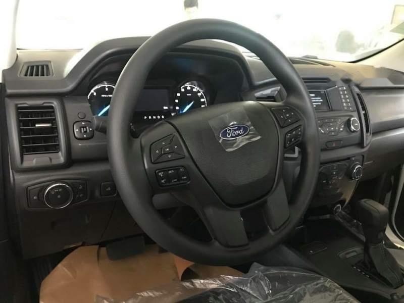 Bán ô tô Ford Ranger XLS đời 2019, màu trắng, nhập khẩu nguyên chiếc-3