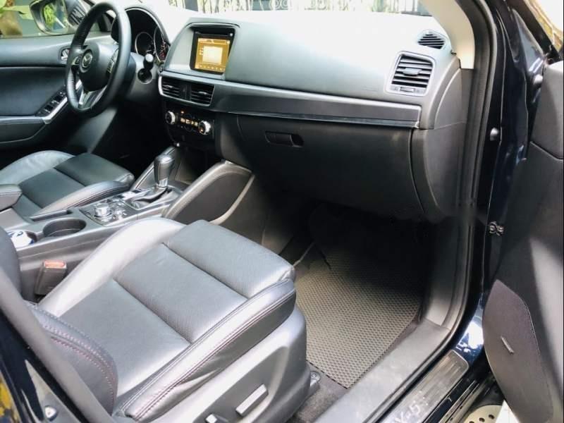 Cần bán gấp Mazda CX 5 sản xuất năm 2016 như mới, giá cạnh tranh-3