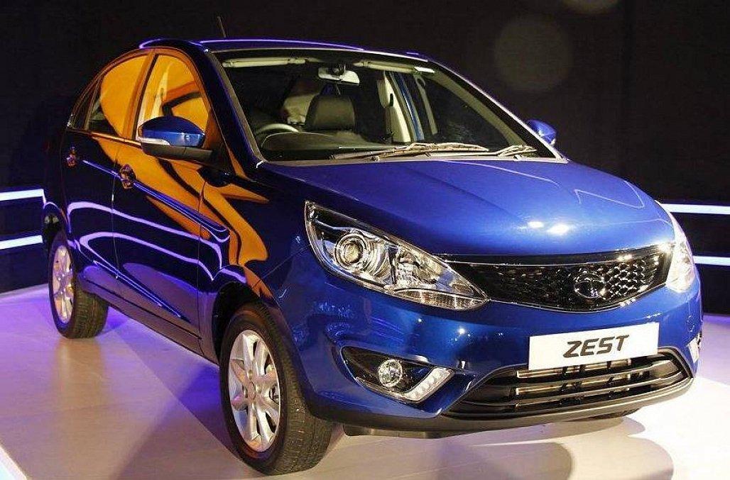 10 mẫu xe ô tô giá rẻ dưới 200 triệu đồng tại Ấn Độ khiến người Việt phát thèm10