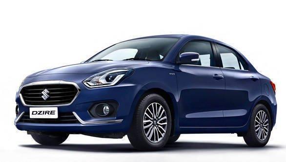 10 mẫu xe ô tô giá rẻ dưới 200 triệu đồng tại Ấn Độ khiến người Việt phát thèm2aa