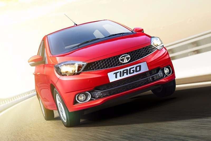 10 mẫu xe ô tô giá rẻ dưới 200 triệu đồng tại Ấn Độ khiến người Việt phát thèm3aa
