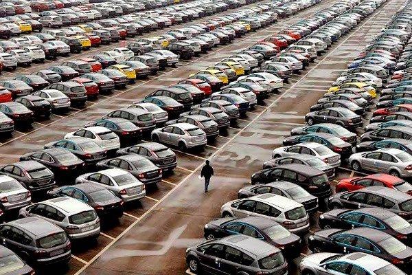 Nên mua xe ô tô cũ hay xe mới?.