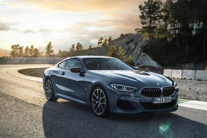 Sẽ chẳng có chiếc BMW 9-Series nào ra đời! a3 .
