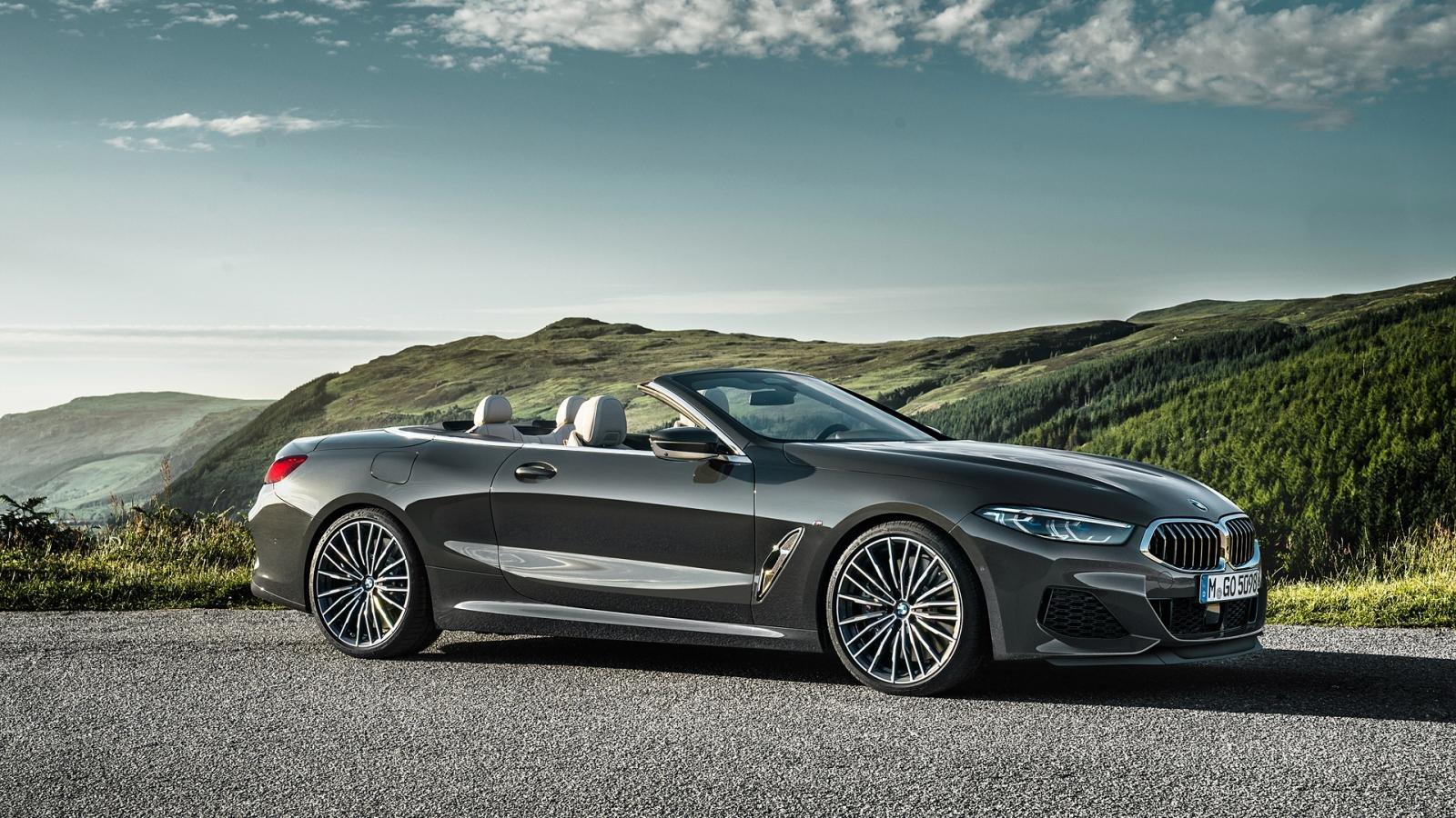 Sẽ chẳng có chiếc BMW 9-Series nào ra đời! a4.
