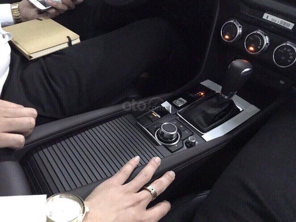 Bán Mazda 3 1.5 Hatchback FL 2019 ưu đãi lên đến 20 triệu - Hỗ trợ trả góp - Giao xe ngay, Hotline: 0973560137-10