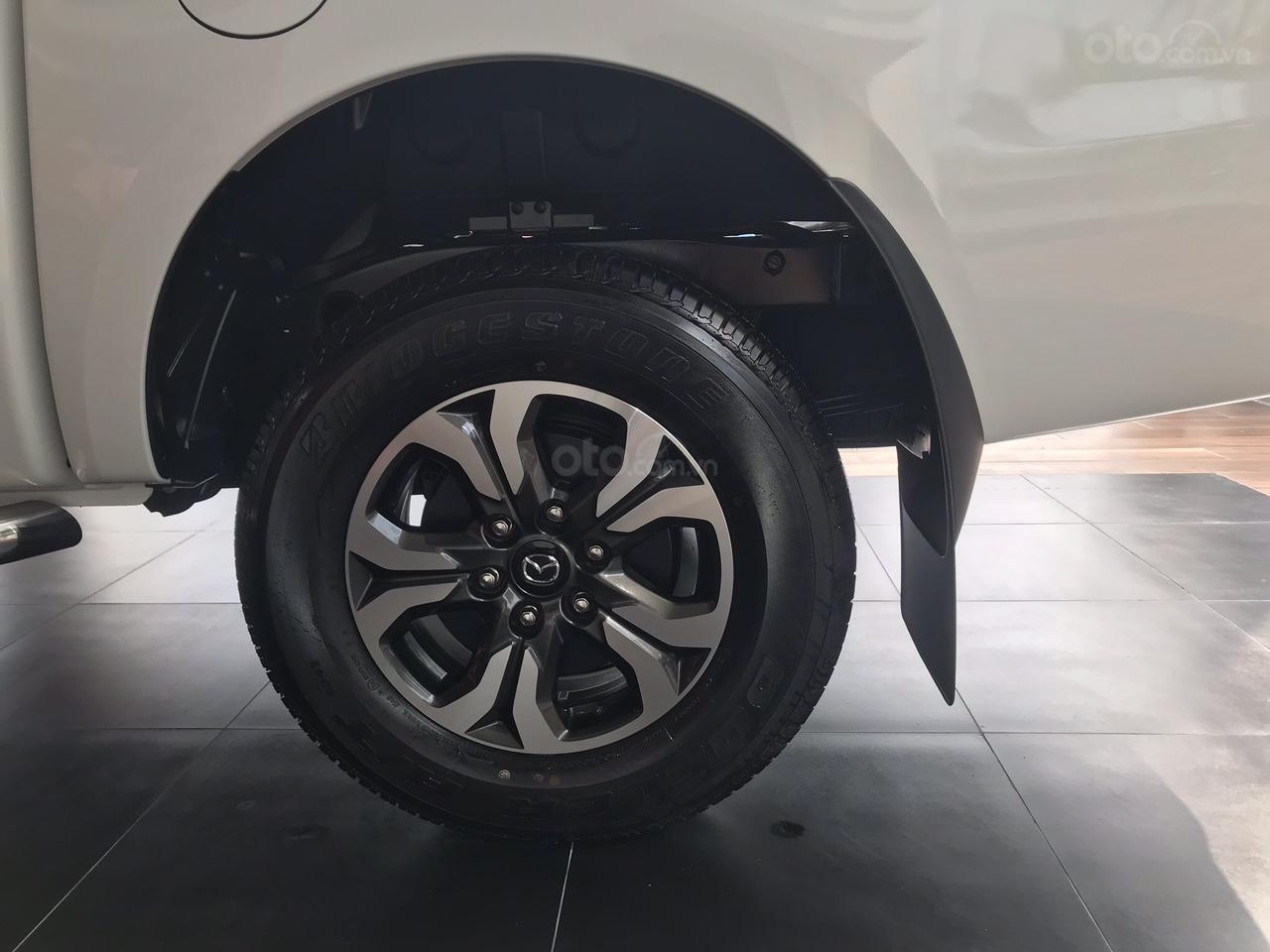 Bán Mazda BT50 2019, vay 85%, trả trước 108tr (5)
