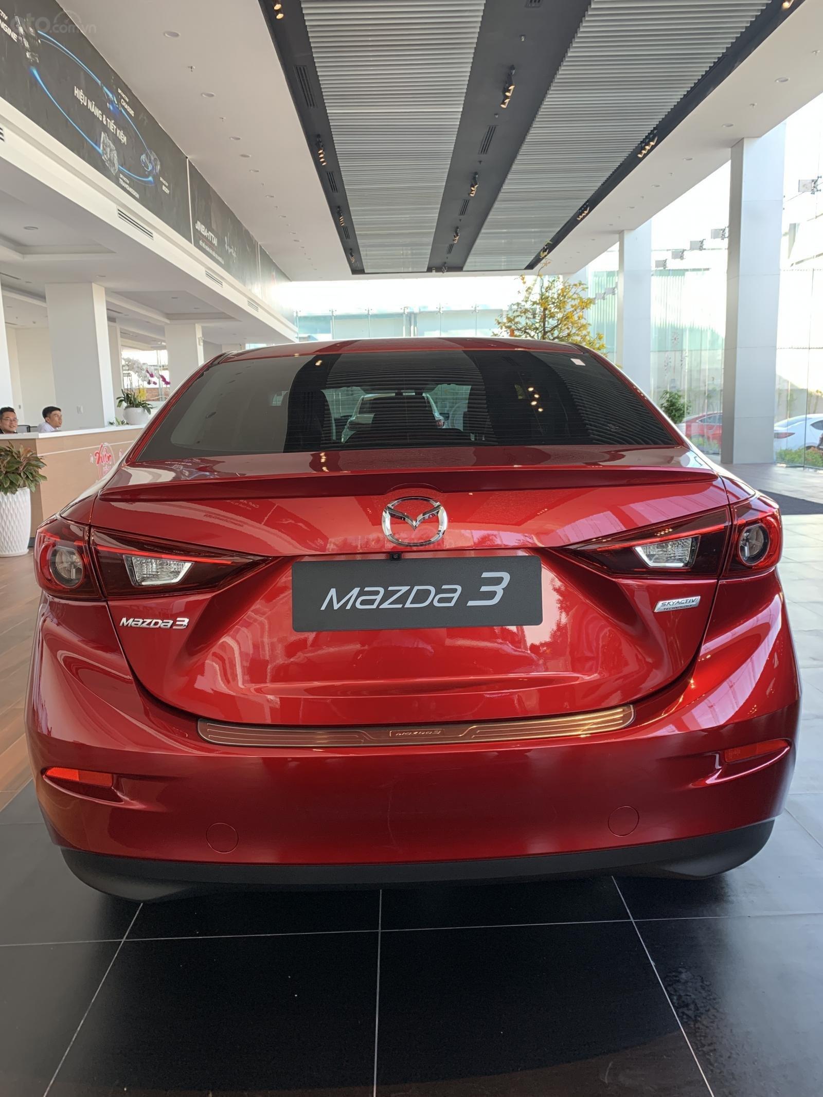 Bán Mazda 3 giá từ 649tr, đủ màu, giao xe ngay, tặng gói bảo dưỡng 3 năm miễn phí-2