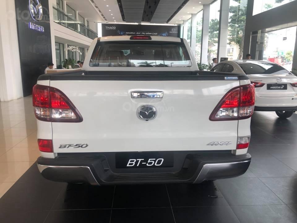 Bán tải Mazda BT-50 3.2 4WD giá tốt nhất Hà Nội - Hỗ trợ trả góp - Hotline: 0973560137 (3)