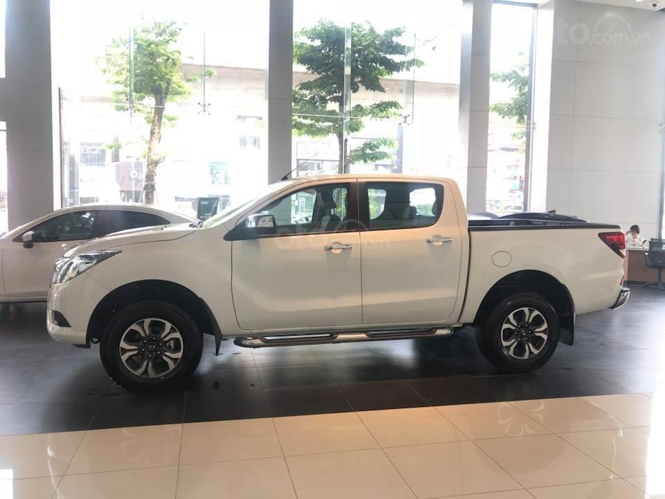 Bán tải Mazda BT-50 3.2 4WD giá tốt nhất Hà Nội - Hỗ trợ trả góp - Hotline: 0973560137 (4)