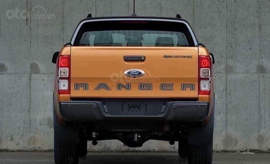 Ford Phú Mỹ bán Ranger Wildtrak, XLS (AT, MT), XL. Hỗ trợ vay 80%, LH: 090.217.2017 - Em Mai-2
