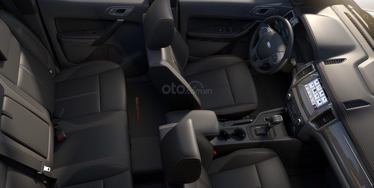 Ford Phú Mỹ bán Ranger Wildtrak, XLS (AT, MT), XL. Hỗ trợ vay 80%, LH: 090.217.2017 - Em Mai-6