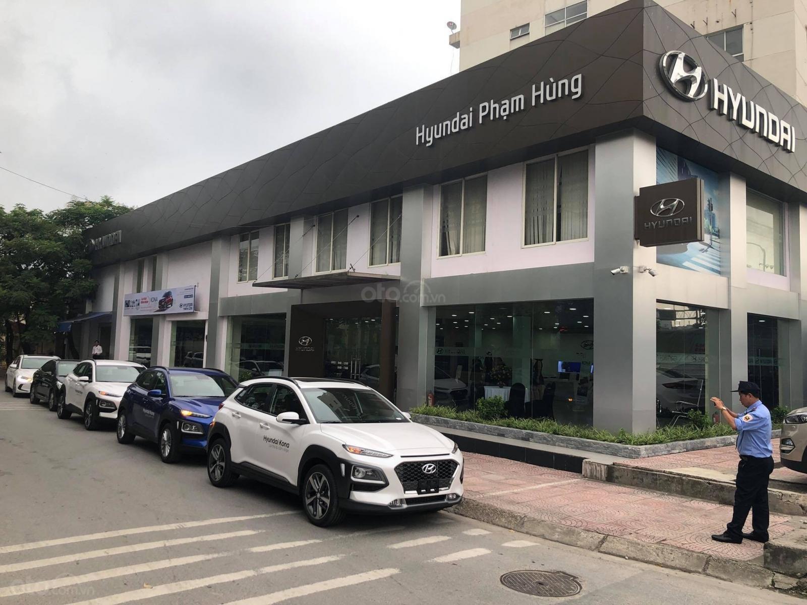 Hyundai Phạm Hùng (1)