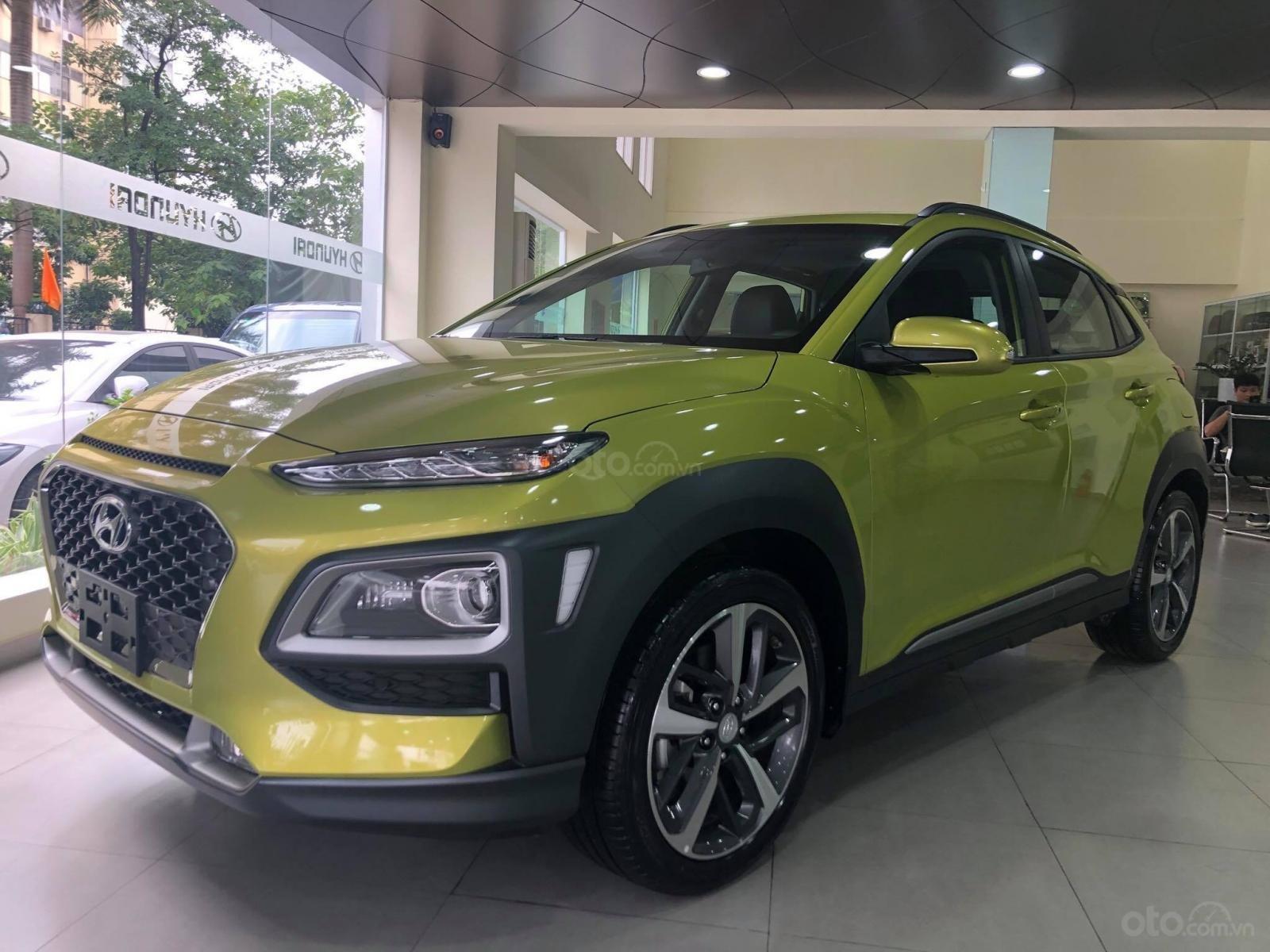Hyundai Phạm Hùng (6)