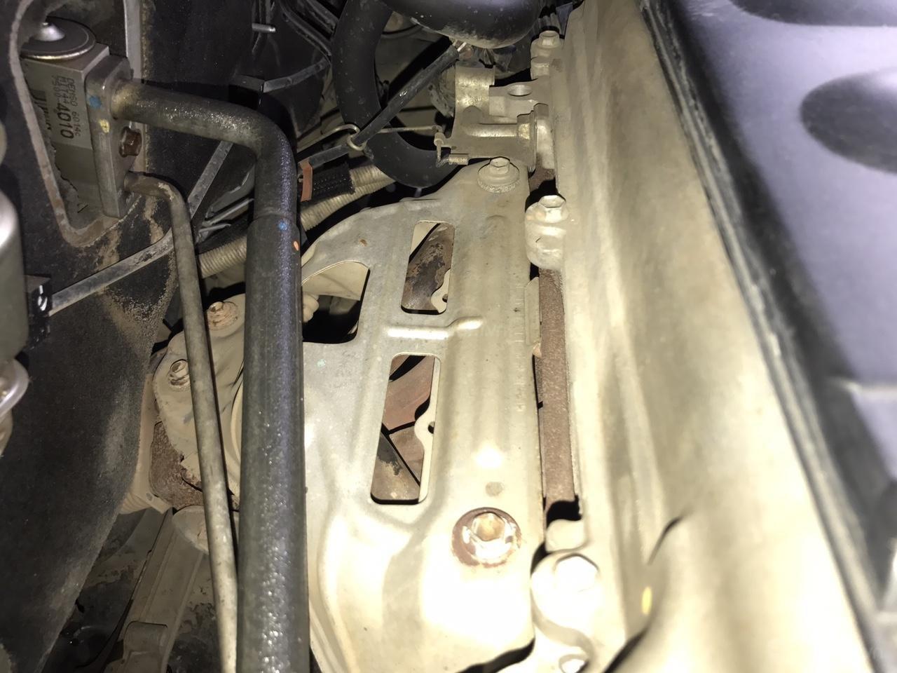 Bán Toyota Vios 1.5 E đời 2013, màu bạc, 380 triệu. Nói không với Limo taxi-10
