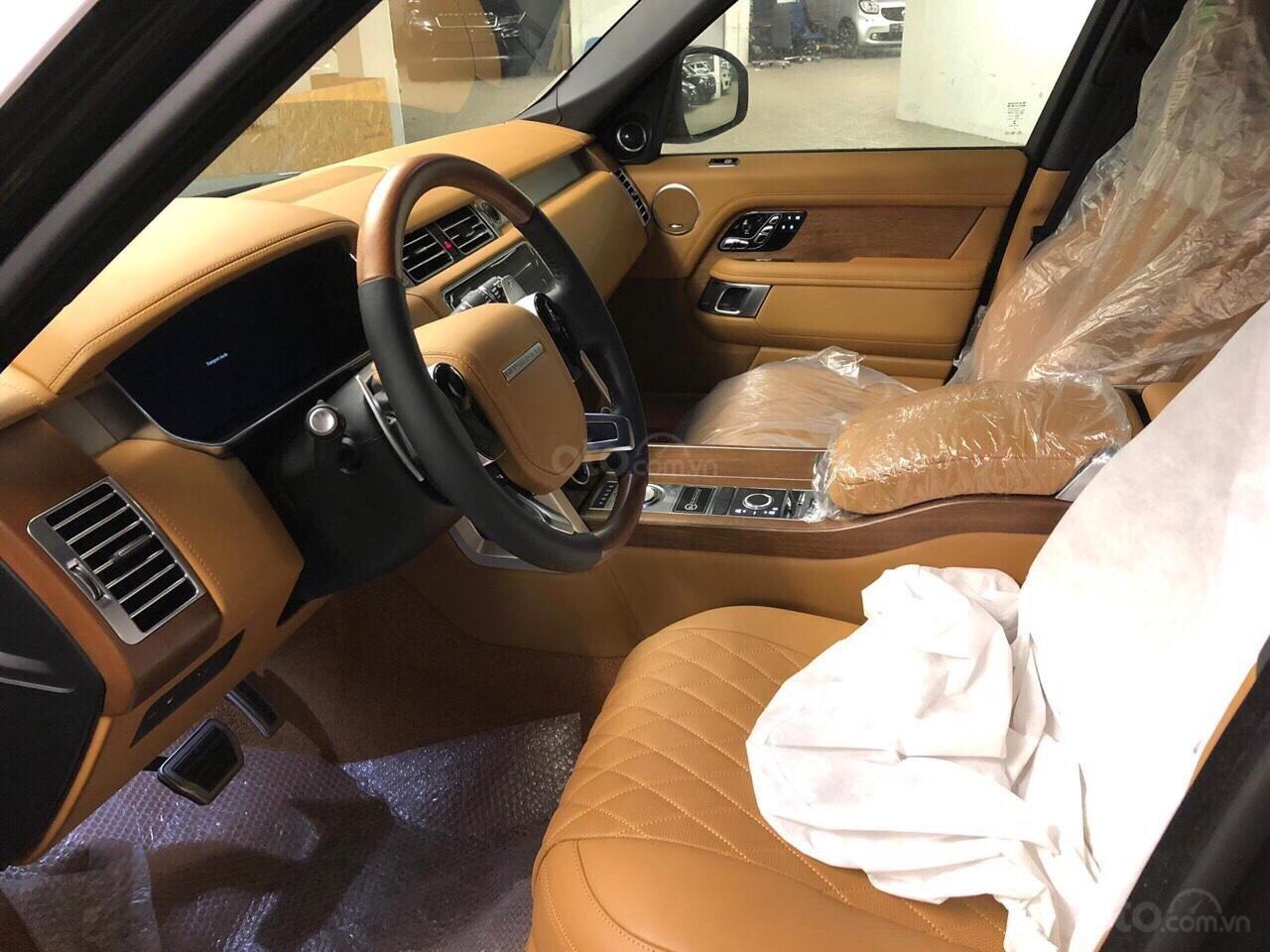 Giao ngay Range Rover SV Autobiography 2019 đủ màu, giao ngay, giá tốt nhất 0903 268 007 (4)