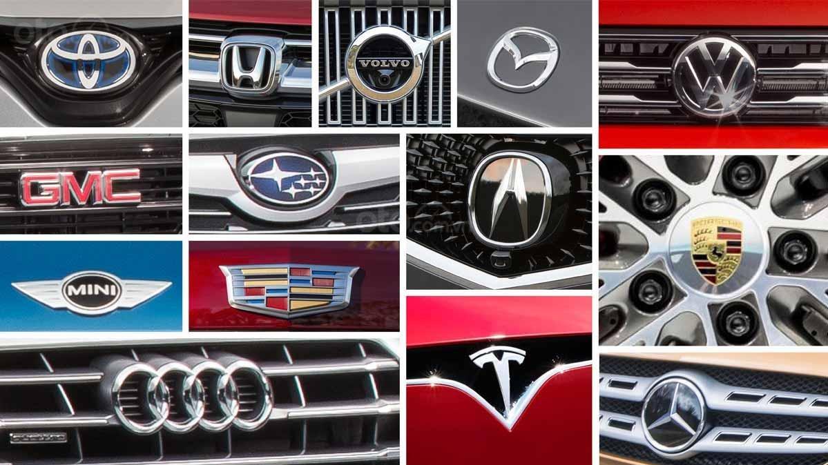 6 mẫu xe mất độ tin dùng từ Consumer Reports: BMW 5-Series bất ngờ ngã ngựa