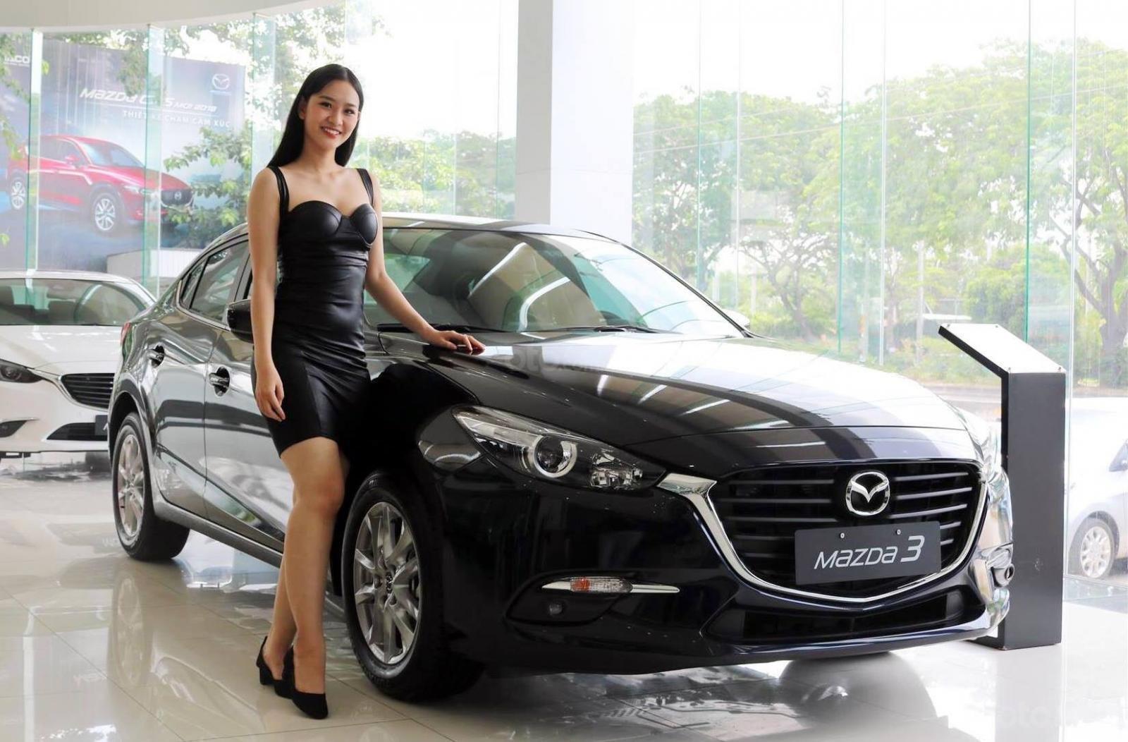 Mazda Phú Mỹ Hưng (9)