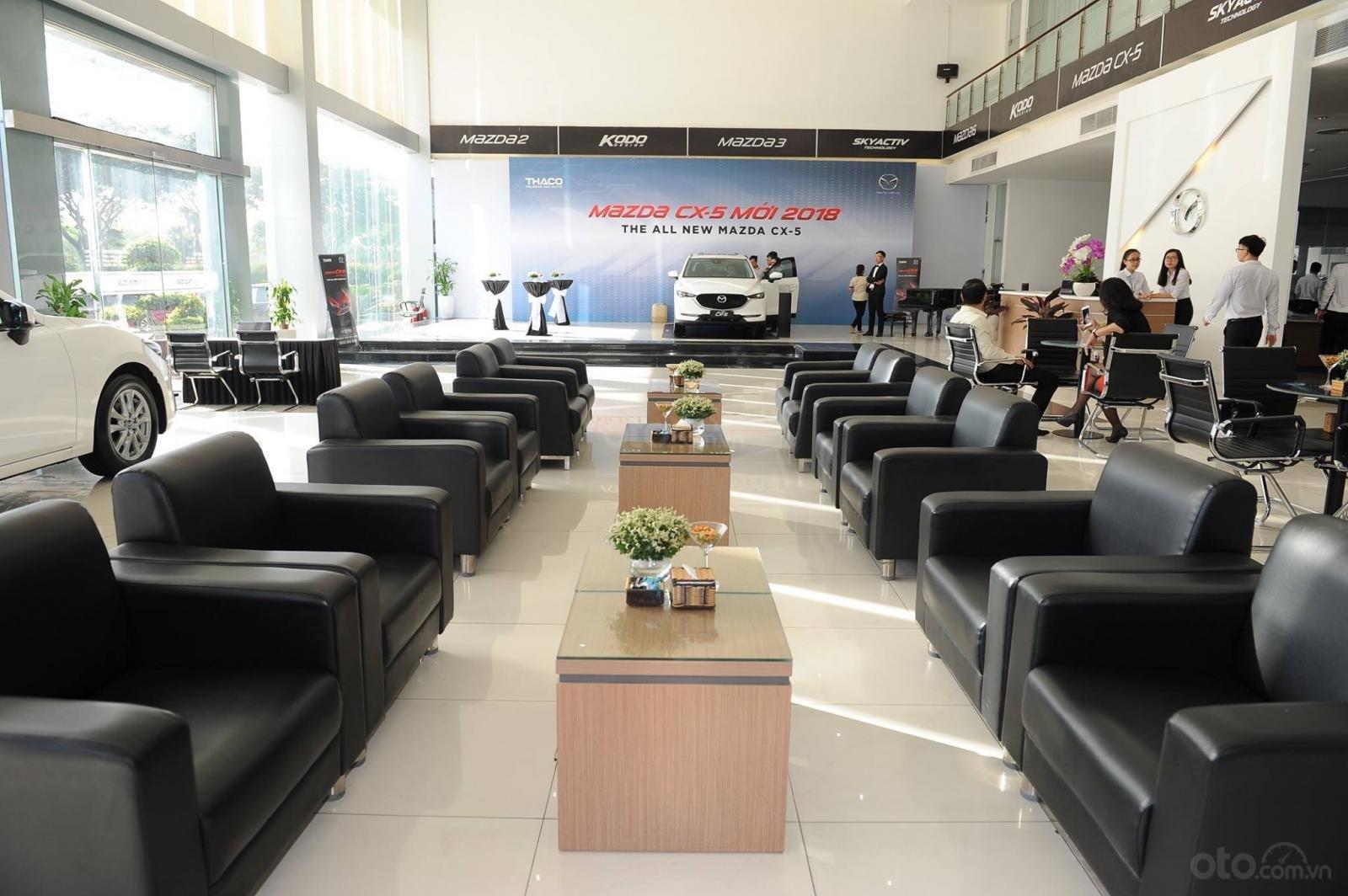 Mazda Phú Mỹ Hưng (8)
