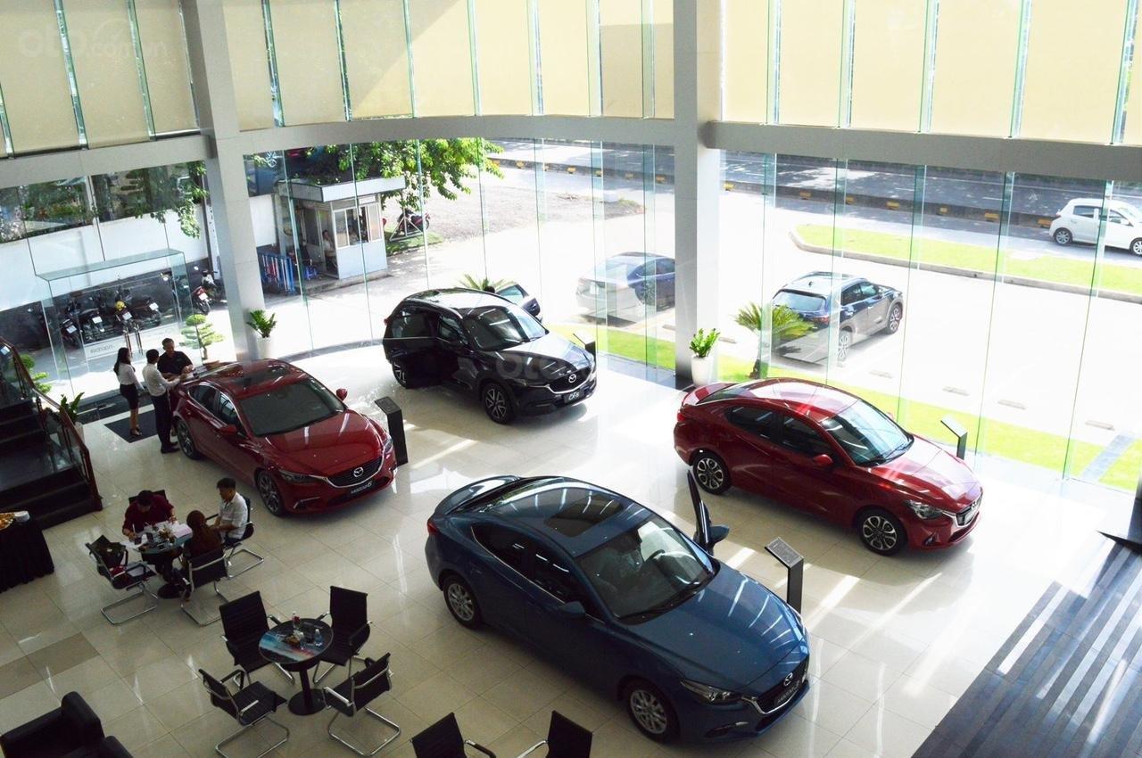 Mazda Phú Mỹ Hưng (7)