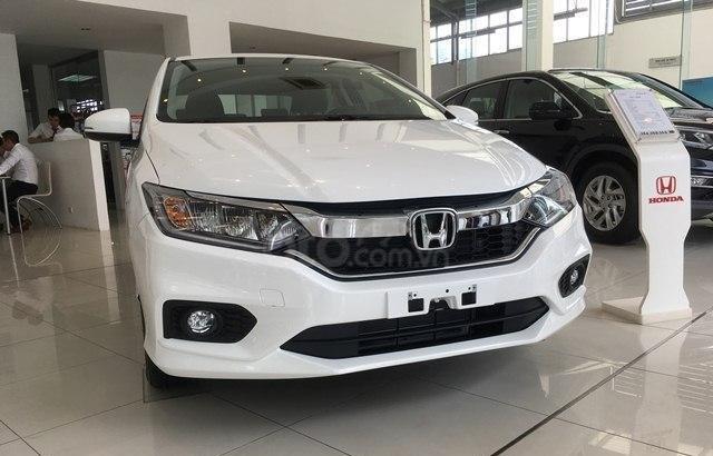 {Đồng Nai} Honda City 2019 giá cực hấp dẫn nhiều khuyến mãi, gọi ngay 0908438214-0