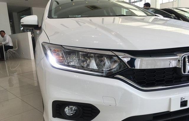 {Đồng Nai} Honda City 2019 giá cực hấp dẫn nhiều khuyến mãi, gọi ngay 0908438214-1