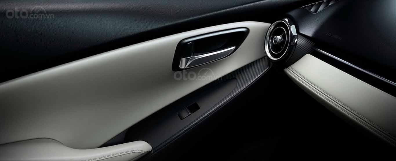 Bán Mazda 2 sx 2019 nhập khẩu đủ loại màu sắc, ưu đãi lớn tại An Giang, LH 038.6832.629-5
