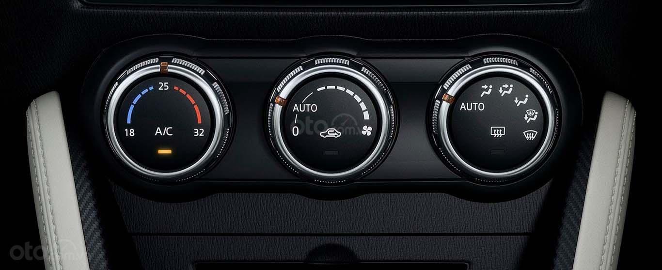 Bán Mazda 2 sx 2019 nhập khẩu đủ loại màu sắc, ưu đãi lớn tại An Giang, LH 038.6832.629-6