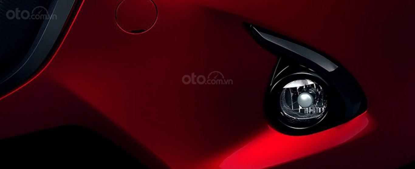 Bán Mazda 2 sx 2019 nhập khẩu đủ loại màu sắc, ưu đãi lớn tại An Giang, LH 038.6832.629-12