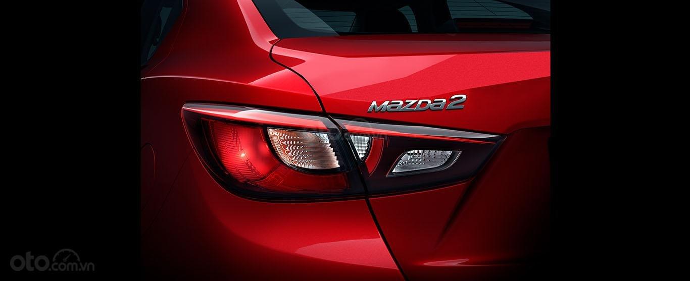 Bán Mazda 2 sx 2019 nhập khẩu đủ loại màu sắc, ưu đãi lớn tại An Giang, LH 038.6832.629-14