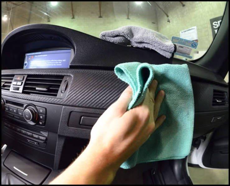 Nguyên nhân khiến bạn mệt mỏi mỗi khi đi ô tô và cách xử lý5aa