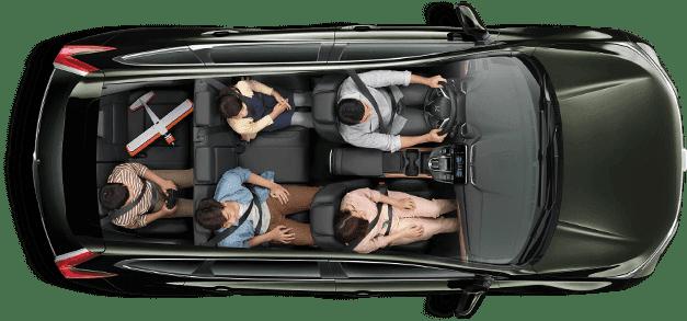 Honda CR-V 1.5 Turbo E 2019, Honda Ô tô Đắk Lắk-Hỗ trợ trả góp 80%, giá ưu đãi cực tốt – Mr. Trung: 0943.097.997-3