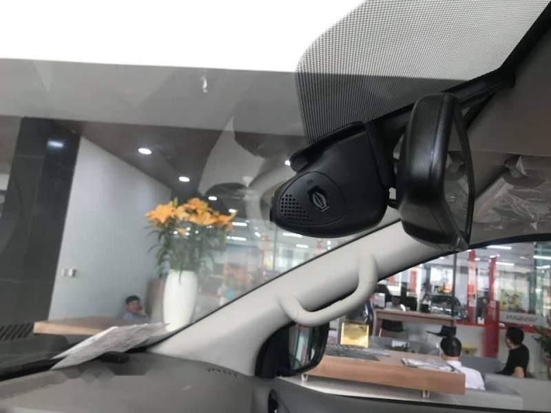 Bán ô tô Nissan Navara năm sản xuất 2018, màu nâu (3)